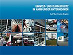 Downloads UmweltPartnerschaft / HK24