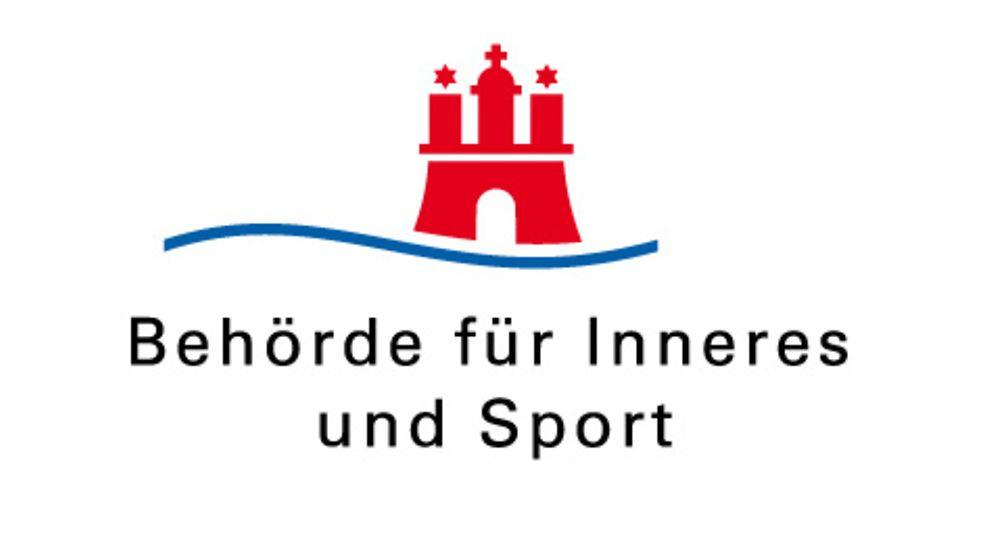 Pressemeldungen 2017- Behörde für Inneres und Sport Hamburg - FHH ...