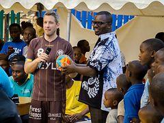 fc st pauli handball