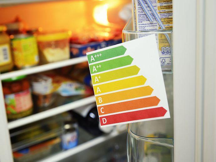 Kleiner Kühlschrank Stromverbrauch : Stromverbrauch hamburg
