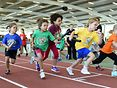 Hamburger Kinder-Olympiade / WITTERS