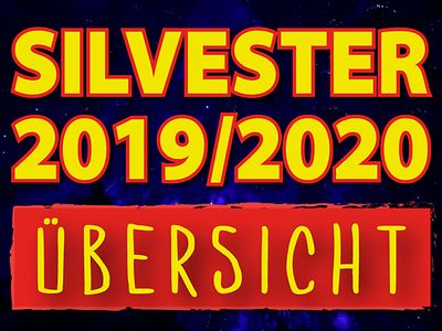 Single party hamburg 2020