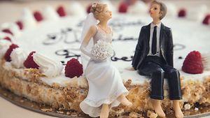 Hochzeit und Finanzen / pexels.com / SplitShire