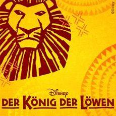 könig der löwen hamburg saalplan