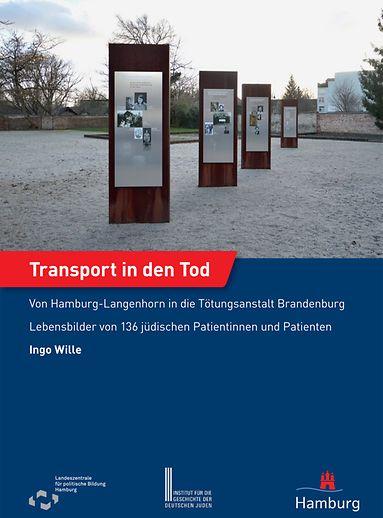Stehlen Hamburg transport in den tod hamburg de