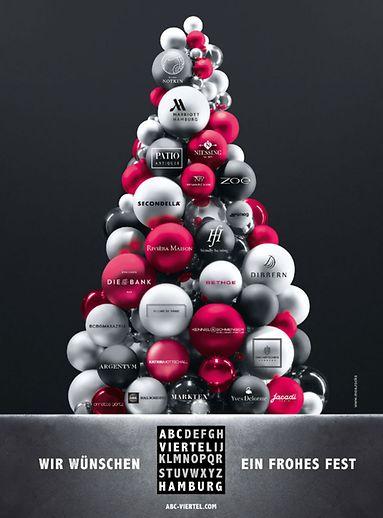 Weihnachten Seit Wann.Shoppen Hamburg Weihnachten Hamburg De