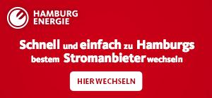 Single markt hamburg