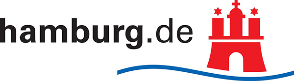 hamburg.de Logo